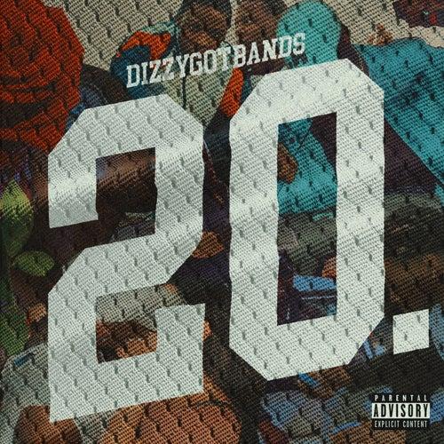 20. by DizzyGotBands