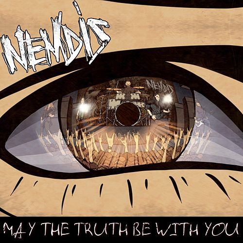 May the Truth Be With You by Nemdis