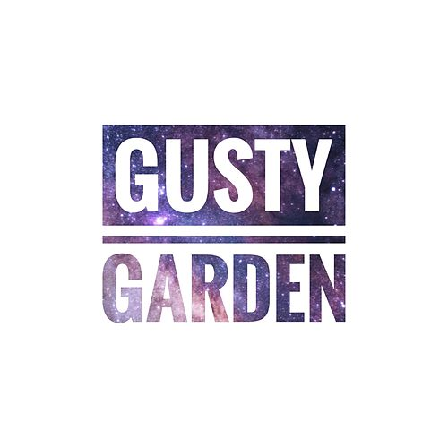 Gusty Garden Galaxy (Super Mario Galaxy) by Miekahr