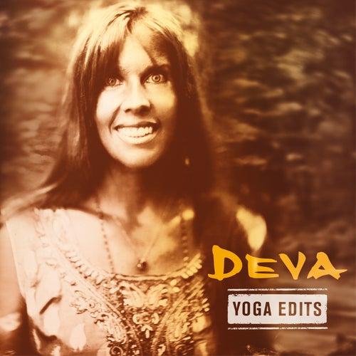 Deva - Yoga Edits by Deva Premal