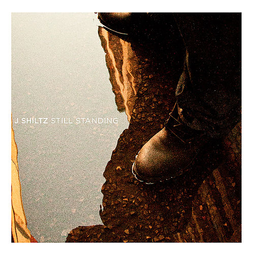 Still Standing by J Shiltz
