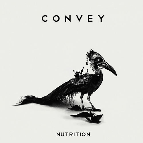 Nutrition by Convey