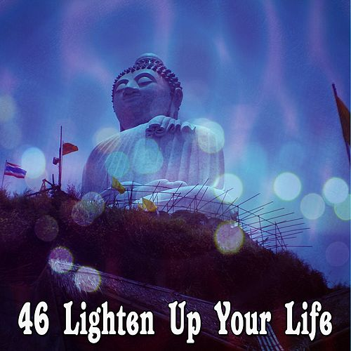 46 Lighten Up Your Life de Meditación Música Ambiente
