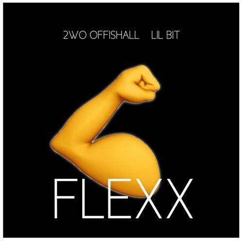 Flexx de 2wo Offishall