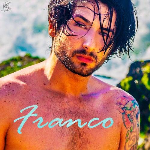 Franco de Franco