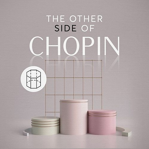 The Other Side of Chopin de Various Artists