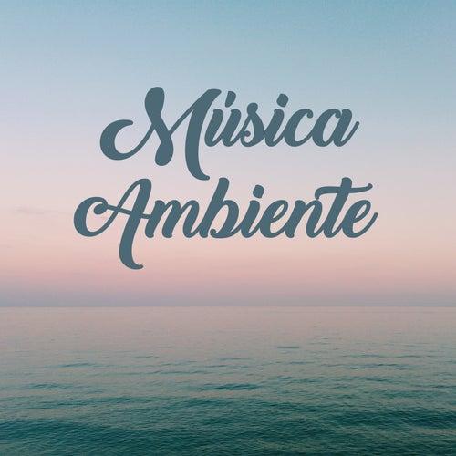 Música Ambiente - Tiempo de la Meditación, Luchar por Harmonie, Cuerpo de Equilibrio, El Yoga es Fresca de Meditación Música Ambiente