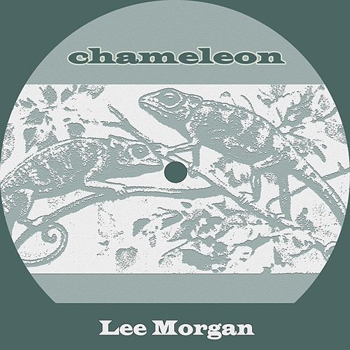 Chameleon by Various Artists