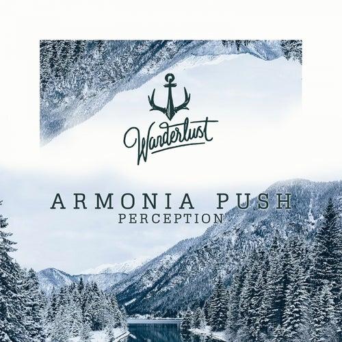 Perception by Armonia Push
