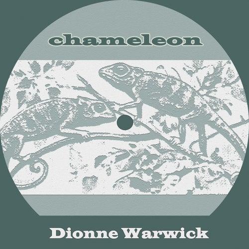 Chameleon de Dionne Warwick