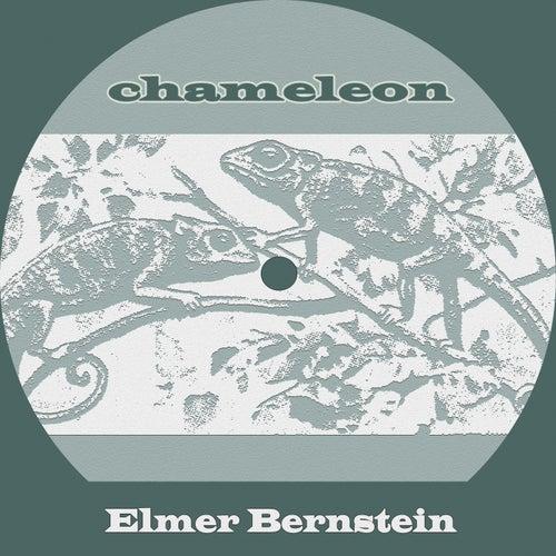 Chameleon von Elmer Bernstein