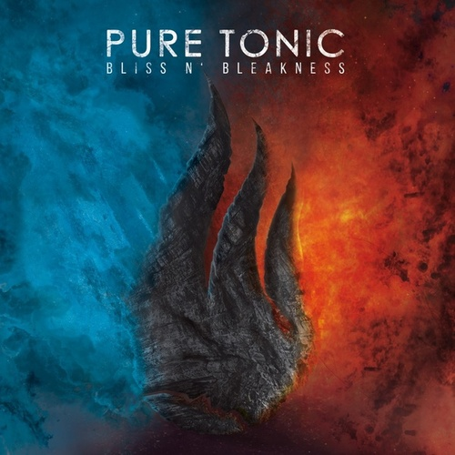 Bliss n' Bleakness von Pure Tonic