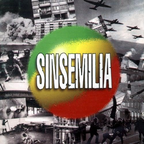 Première récolte by Sinsemilia