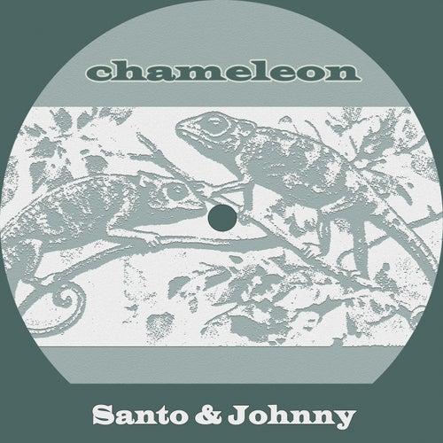 Chameleon di Santo and Johnny