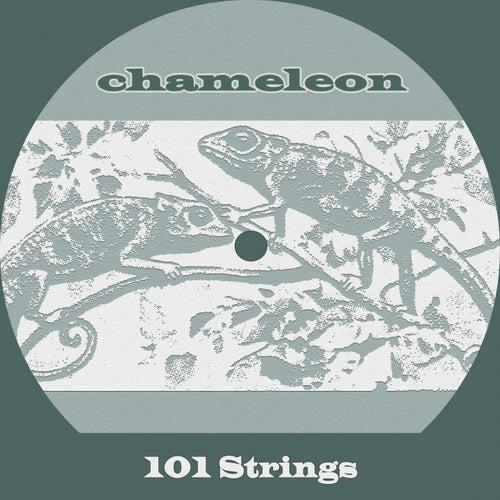 Chameleon de 101 Strings Orchestra