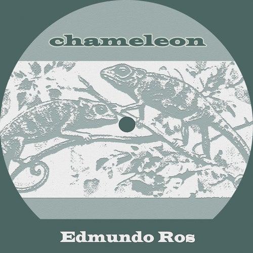 Chameleon by Edmundo Ros