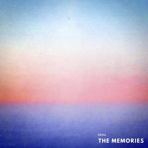 The Memories von Beau