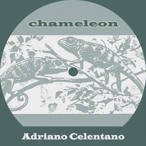 Chameleon de Adriano Celentano
