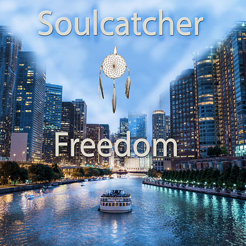 Freedom de Soulcatcher