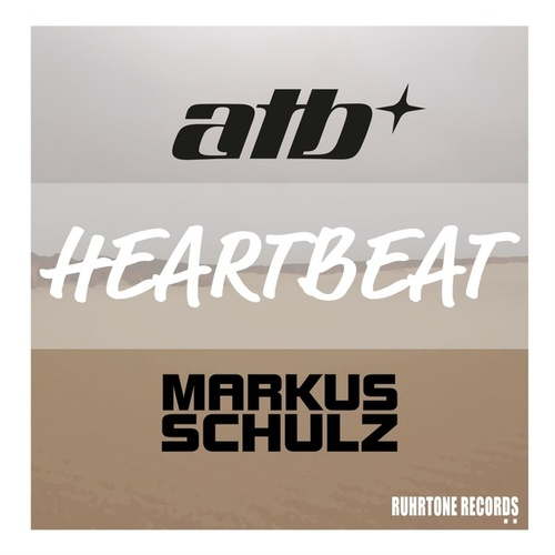 Heartbeat by ATB