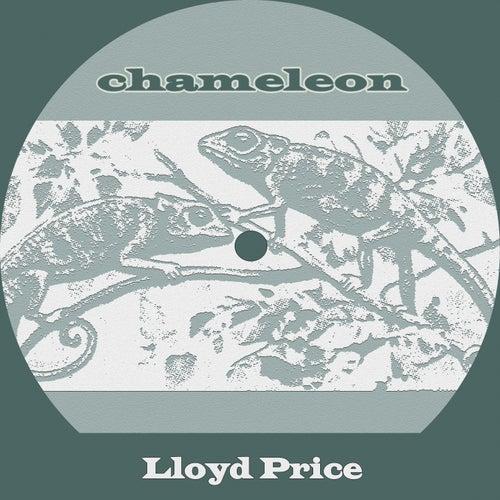 Chameleon by Lloyd Price