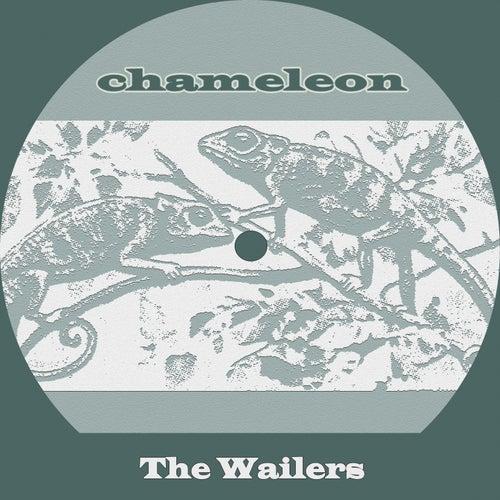 Chameleon de The Wailers