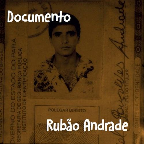 Documento von Rubão Andrade