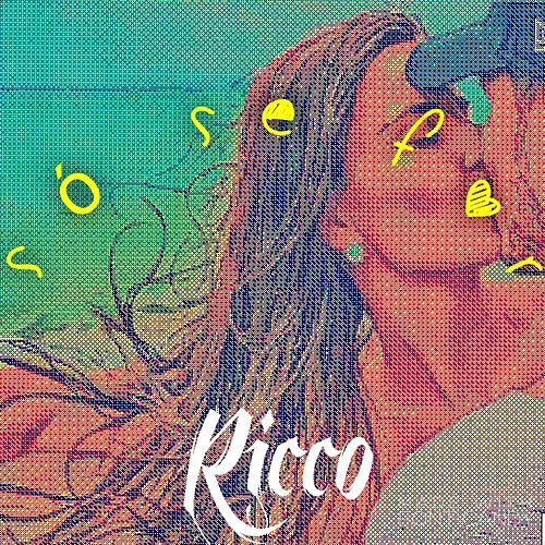 Só Se For by Ricco