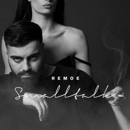 Smalltalk von Remoe