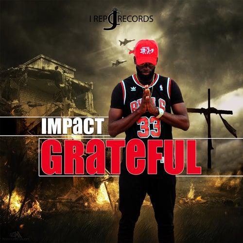 Grateful de Impact