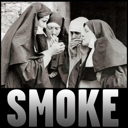 Smoke by Smoke