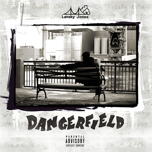 Dangerfield by Lansky Jones