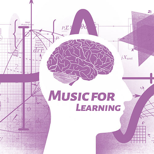 Music for Learning – Learn, Natural Sounds, Peaceful, Study Music, Fabulous Nature Sounds Help You Keep Focus de Instrumental