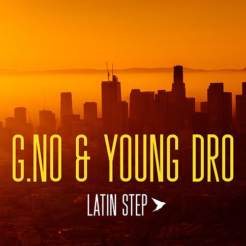 Latin Step by G.No