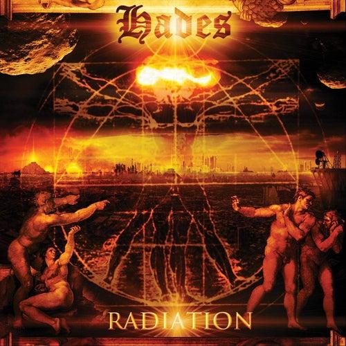 Radiation de Hades