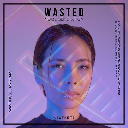 Wasted de Noize Generation