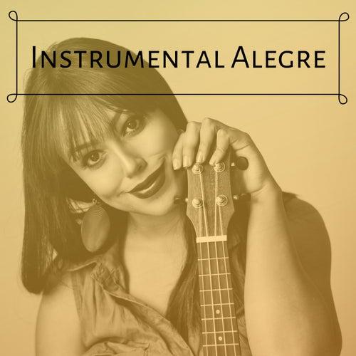 Instrumental Alegre - Música Levantar o Humor e Auto-estima de Meditação Clube