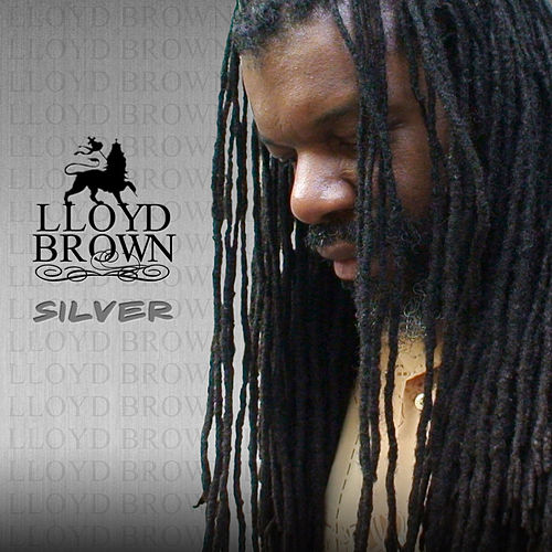 Silver von Lloyd Brown