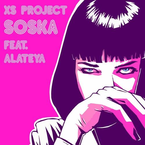 Soska von XS Project