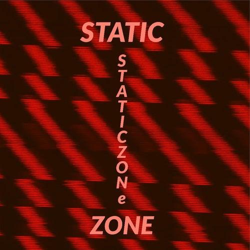 Static Zone von WishGxd