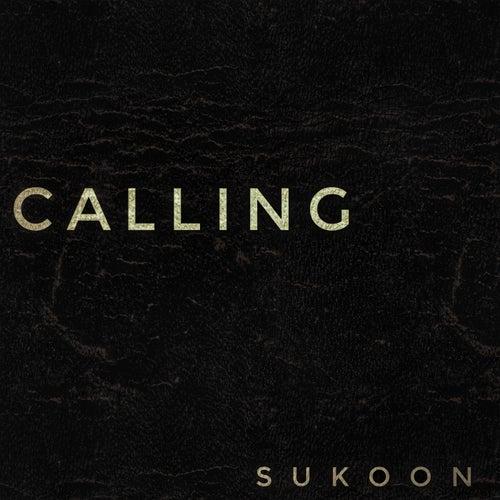 Calling von Sukoon