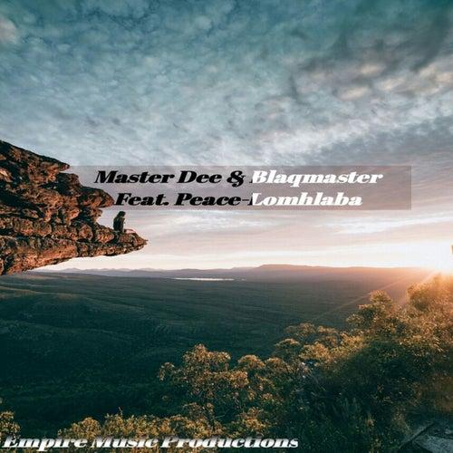 Lomhlaba (feat. Peace) von Master Dee