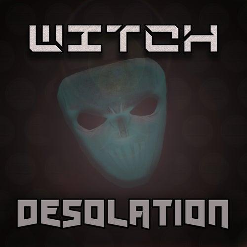 Desolation de Witch