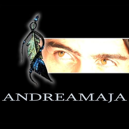 Andreamaja di Andrea Maja