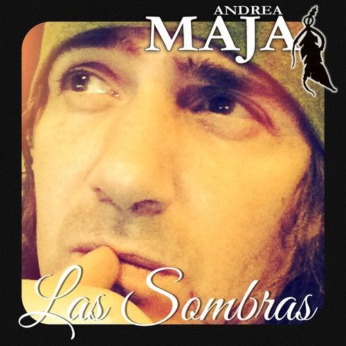 Las Sombras di Andrea Maja