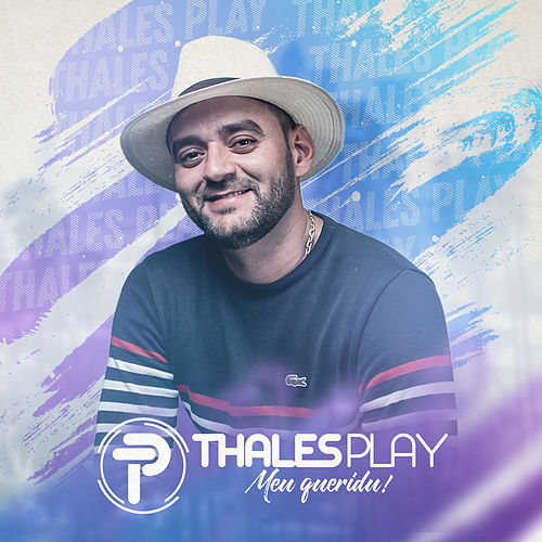 Thales Play von Thales Play