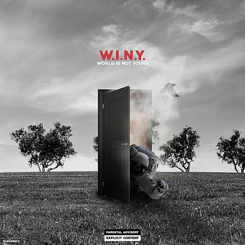 W.I.N.Y. de Trip-Lo