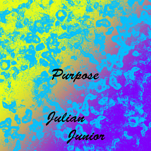 Purpose de Julian Junior