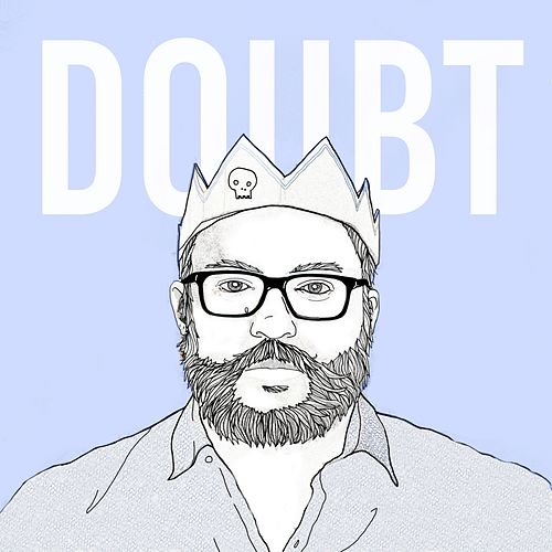 Doubt by Radical Face