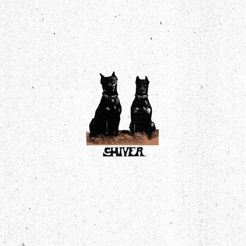 Shiver by Darjeeling
